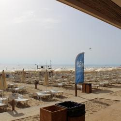 Villaggio Turistico Casavacanzekastalia 2 Spiaggia Piscina